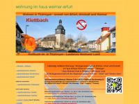 weimar-wohnung.de