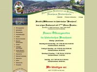 Brauhaus-friedrichroda.de
