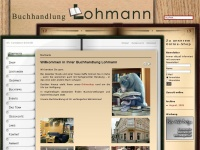 Buchhandlung-lohmann.de