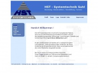 hst-systemtechnik.de