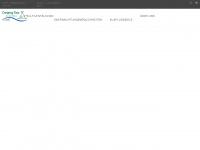 Camping-oase.de