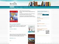 bertuch-verlag.com