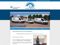 Cott-gotha.de