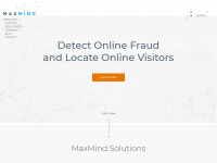 maxmind.com