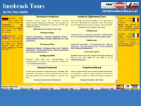 innsbrucktours.at