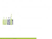 kiwi-vision.de