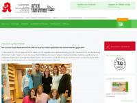 luzsche-stadt-apotheke.de