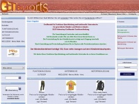 grosshandel-sportkleidung.de