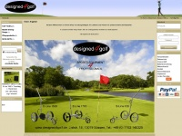 designed4golf-shop.de