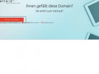 stromversorger.com