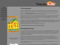 thermo-kraft.de