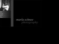 marla-schnee-fotografie.de