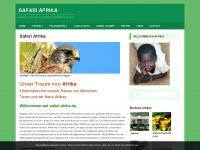 safari-afrika.de