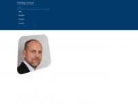 froboese-consult.de
