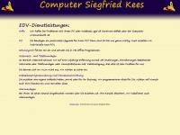 Siclarium.de