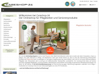 Careshop-24.de