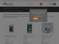 mobiles-futter.de