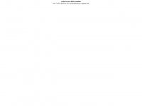 die-fiesen-camper.de