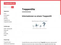 Treppenlifte.net