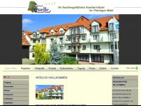 hotel-quelle.de