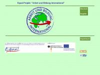 Ab-international.dgb-bwt.de
