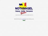 firma-nothnagel.de