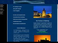 photoschule.com Webseite Vorschau