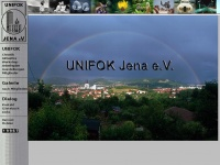 unifok-jena.de