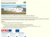 Hallenburg-ventil.de
