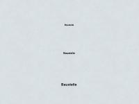 Haselbach-info.de