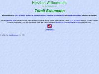 toralf-schumann.de