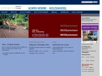 Holz-hoehne.de