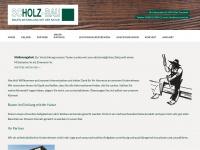 holz-scholz.de