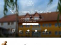 hotel-bienstaedt.de