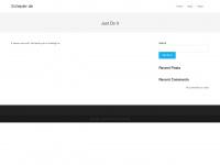 Schepler.de