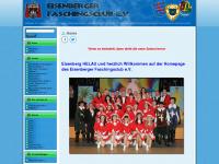 eisenberger-faschingsclub.de