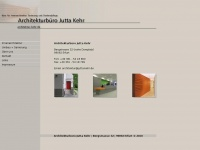 Innenarchitektur-erfurt.de
