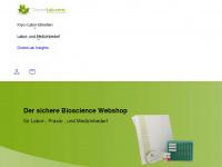 doctorlab.com
