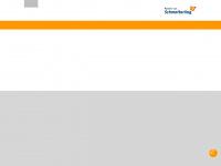 jr-travel.de
