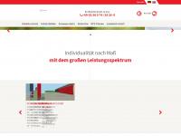 Kaufung-gmbh.de