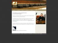 klavierwerkstatt-erfurt.de