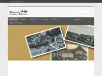 Trockenborn-wolfersdorf.de