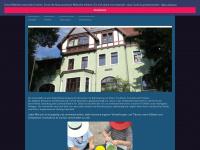Lebenshilfe-eisenach.de
