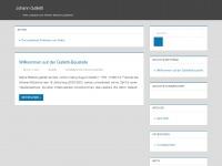 lotok.de Webseite Vorschau