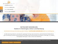 butscher.net