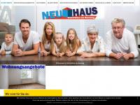 wbf-neuhaus.de