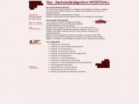 Niebergall-sachverstaendige.de