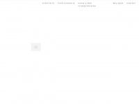physiotherapie-kukla.de Webseite Vorschau
