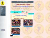 pitsch-nass.de