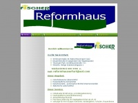 Reformhaus-fischer.de